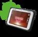 COMPASS от Panasonic - решение  для защищенных мобильных устройств