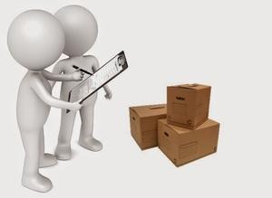 Особые условия поставки серверных шкафов и стоек!