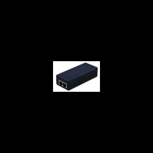 Wi-Tek WI-POE31-48V (Инжектор PoE 100Base-TX)
