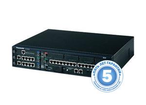 IP АТС для небольшого офиса