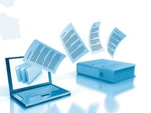 Проверь преимущества документ-сканера