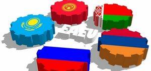 Работаем на экспорт в Белоруссию и Казахстан