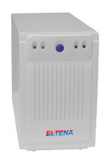 Eltena Smart Station POWER 1000