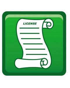 Лицензия Yealink (8-site Multipoint License (8-site для VC800/VC880))