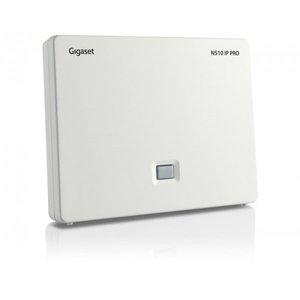 Gigaset N510 IP PRO (IP DECT базовая станция)